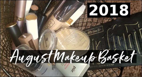 august2018makeupbasket