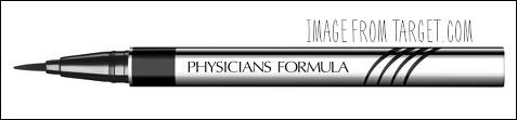 physiciansformulaeyebooster